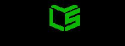 Бетонні вироби для благоутрію територій|Бордюри,Тротуарна плитка,Поребрик,Блок будівельний|Lvs-bud.com.ua