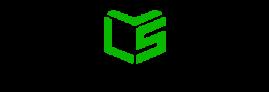 Бетонные изделия для благоутрию территорий | Бордюры, тротуарная плитка, бордюры, Блок строительный | Lvs-bud.com.ua
